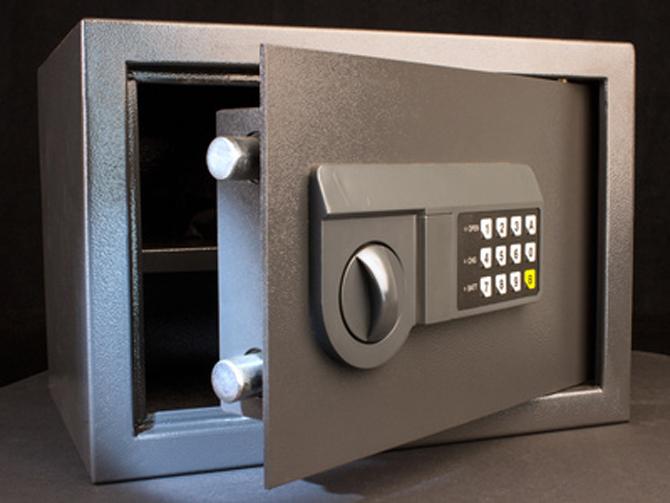 h w sicherheit service gmbh ihr sicherheitspartner vor ort. Black Bedroom Furniture Sets. Home Design Ideas